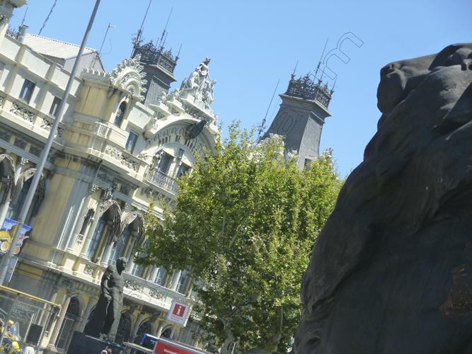 6barcelona-6-port-de-barcelona-spain