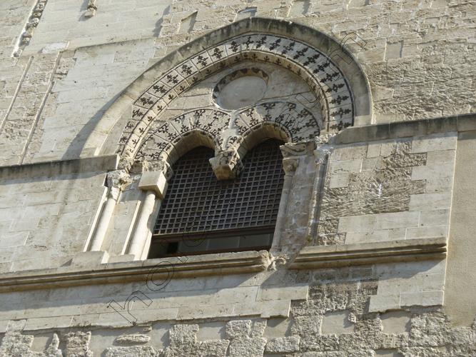 7palazzo-steri-7-inquisition-palermo-sicilia
