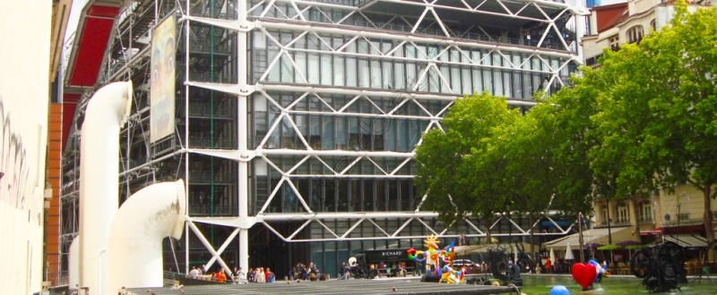 8paris-special-8-beaubourg-1