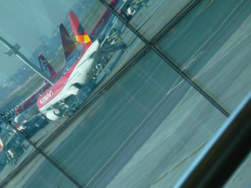 a1-aeroporto-guarulhos-s-paulo-jul-2014