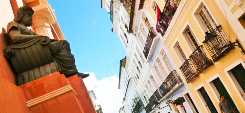 adetalhes-urbanos-1-salvador-brasil