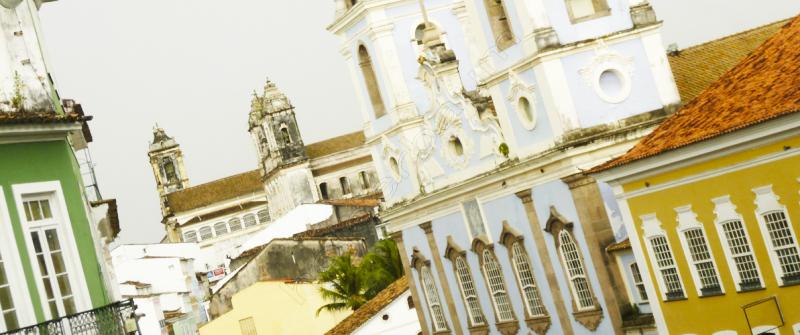 adetalhes-urbanos-4-salvador-brasil