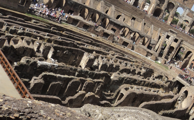 aroma-special-17-colosseo-3