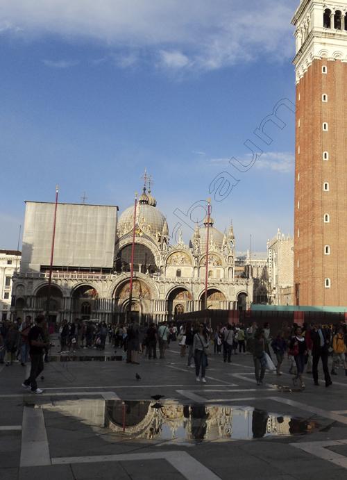 bveneza-special-12-piazza-san-marco-2