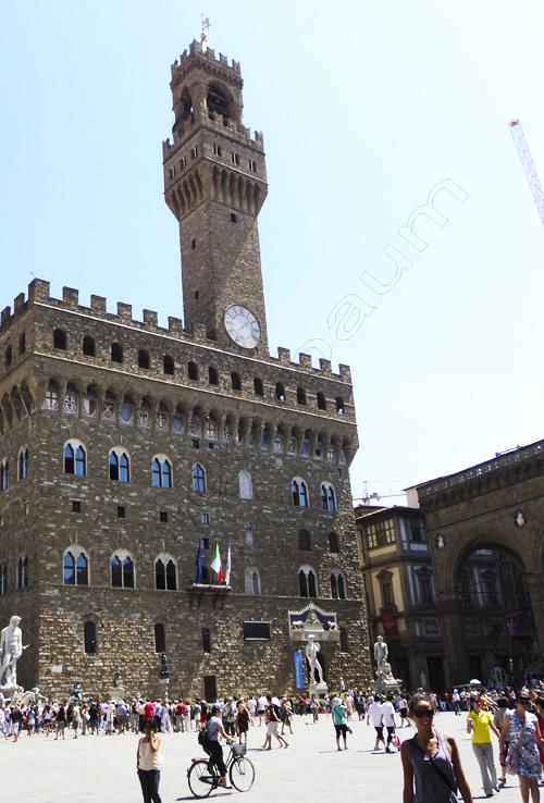 cfirenze-special-10-palazzo-vecchio-2-italia