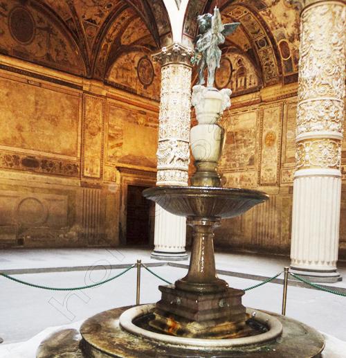 cfirenze-special-7-palazzo-vecchio-1-italia.jpg
