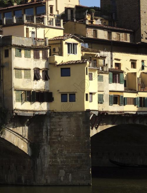cfirenze-special-8-ponte-vecchio