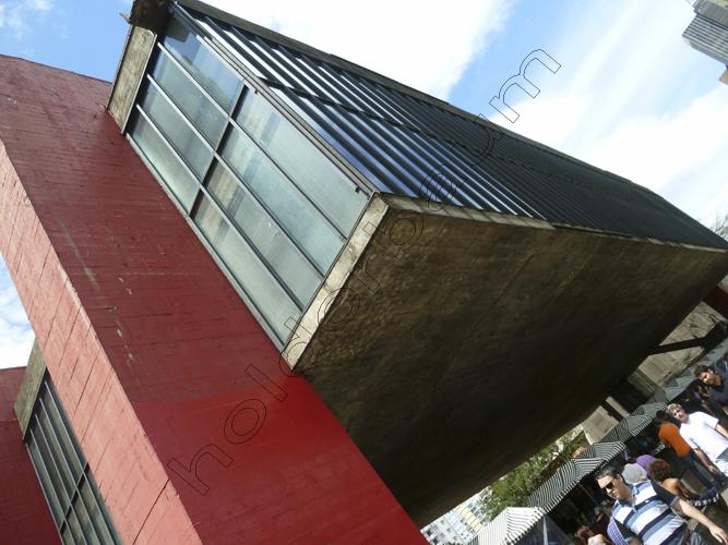 10sc3a3o-paulo-10-museum-of-artmasp-3-brasil.jpg