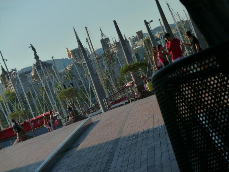 barcelona-people-4
