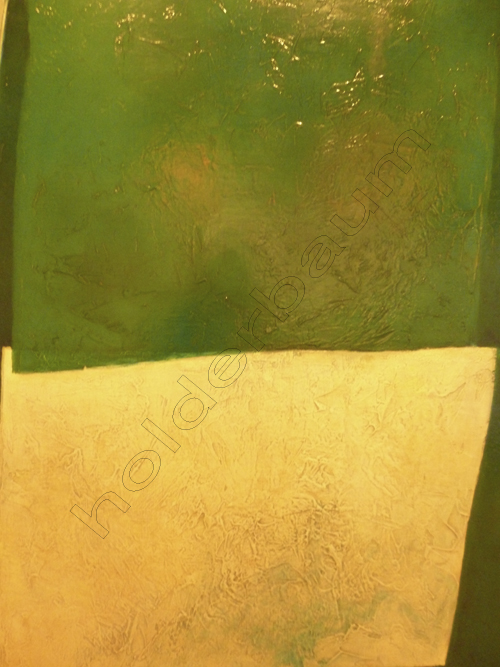 brazilian-art-tomie-ohtake-obra-sem-titulo-c3b3leo-sobre-tela