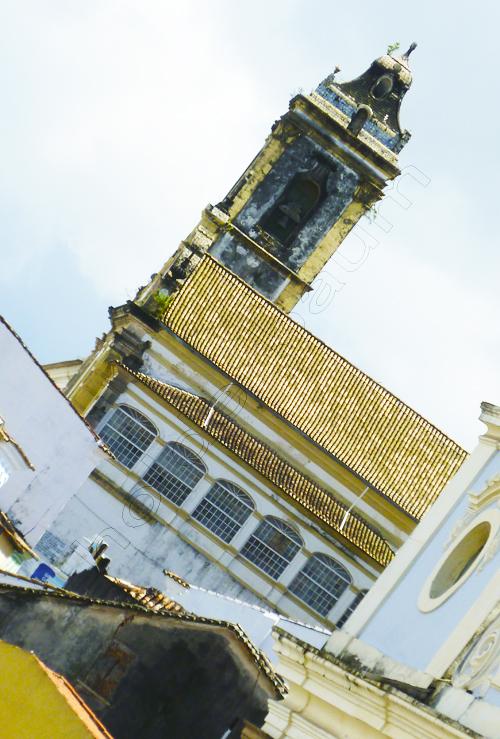 darquitetura-colonial-1-detalhes-salvador-brasil