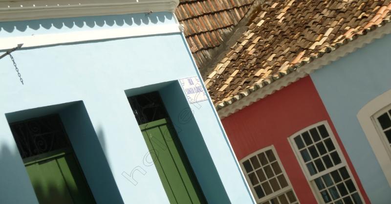 darquitetura-colonial-3-detalhes-salvador-brasil