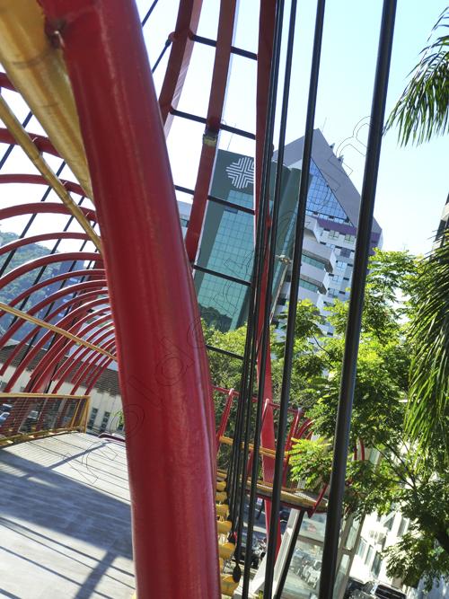 detalhe-urbano-2-joinville-brasil