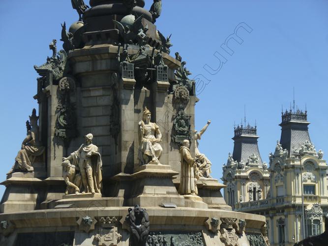 22barcelona-22-columbus-monument-1-spainp1180224