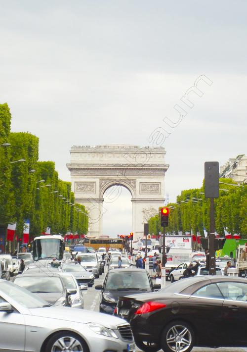 28-paris-special-28-arc-du-triomphe-1.jpg