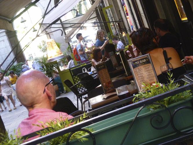 barcelona-people-6