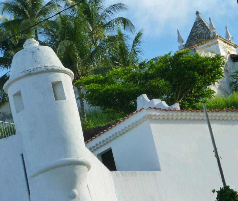 darquitetura-colonial-5-detalhes-salvador-brasil