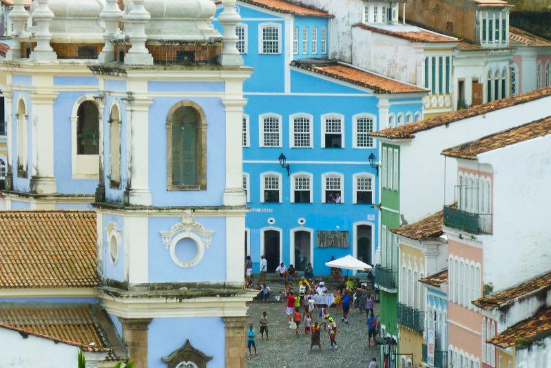 darquitetura-colonial-9-salvador-brasil.jpg