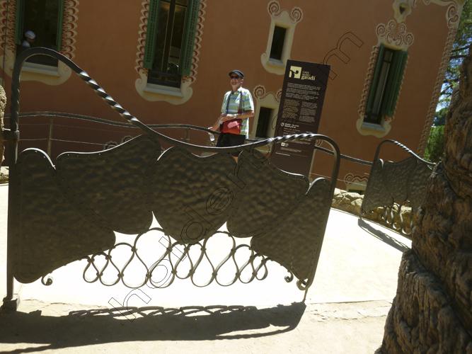 35barcelona-35-parque-guell-casa-museu-gaudi-spain