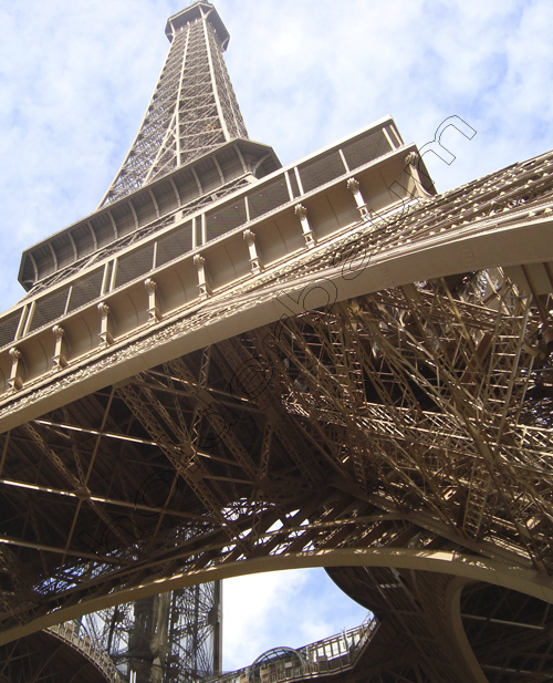 36paris-special-36-tour-eiffel-4