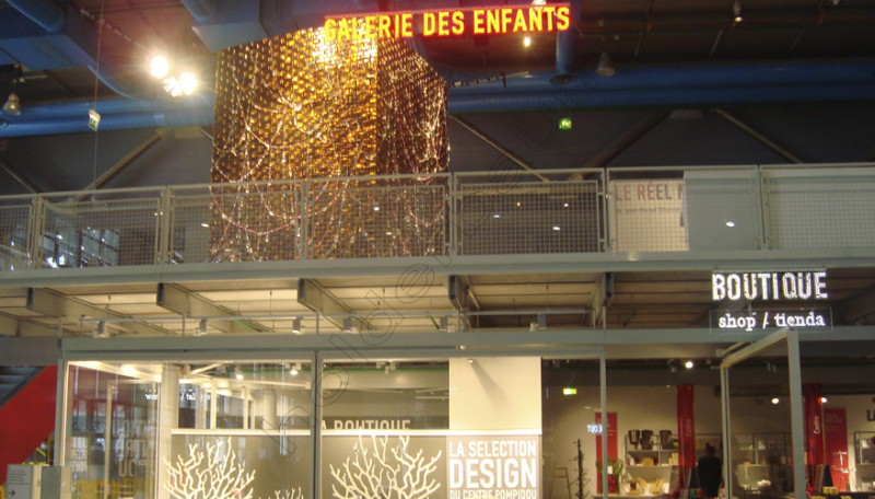 38paris-special-38-beaubourg-3