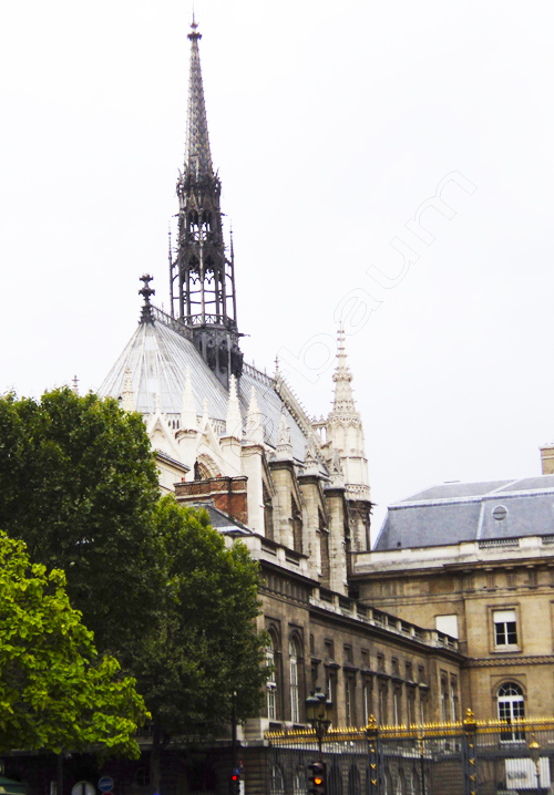 40paris-special-40-sainte-chapelle-7 (1)