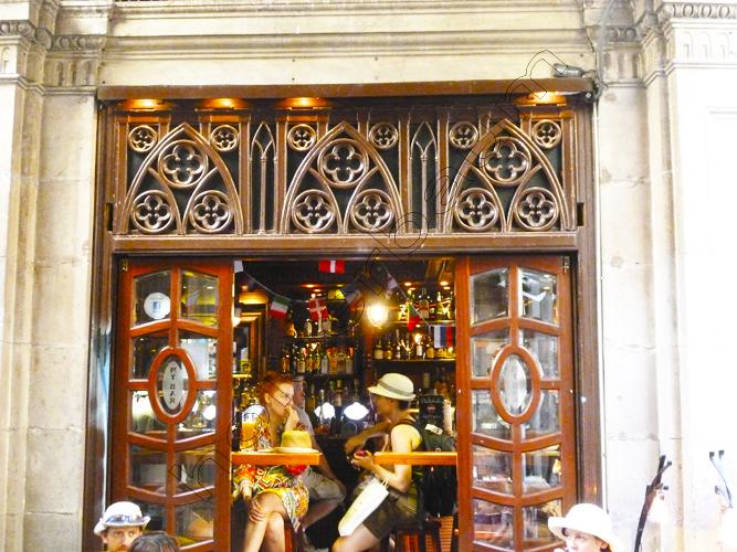 barcelona-_-people-7