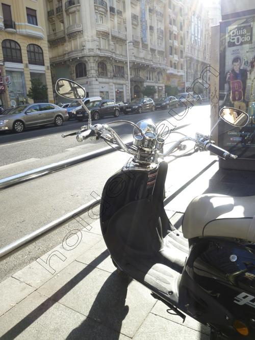 34madri-34-madri-calle-gran-via-6-spain