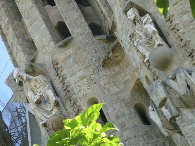 48barcelona-48-basilica-de-la-sagrada-familia-spain