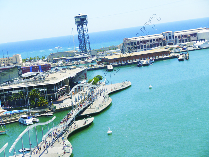 51barcelona-51-port-vell-spain