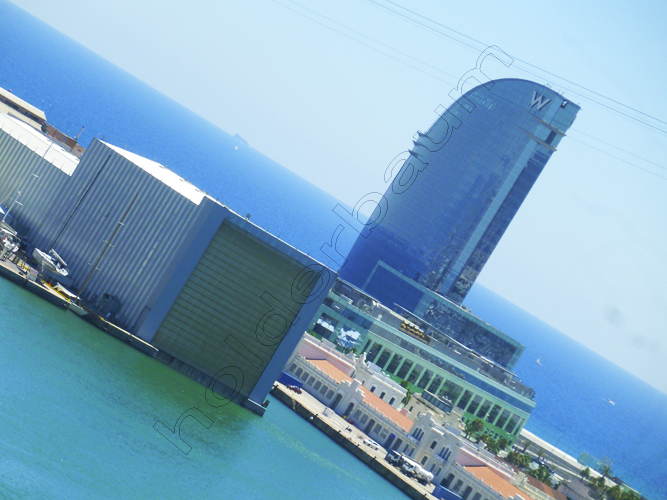 52barcelona-52-port-vell-spain (1)