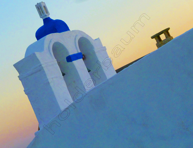 63oia-63-santorini-greece
