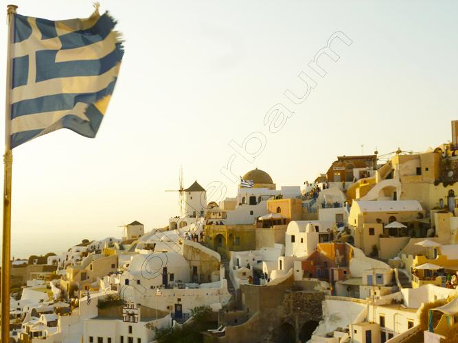 66oia-66-santorini-greece