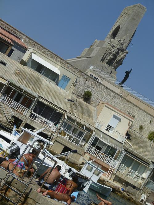 marseille-people-9-france