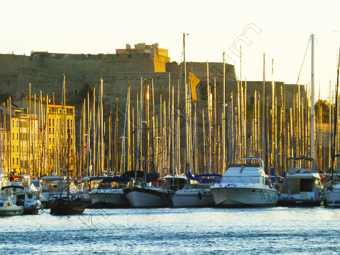 47marseille-47-provence-france