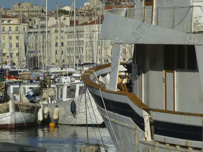 51marseille-51-provence-france