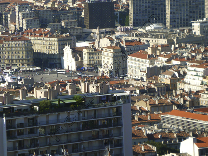 52marseille-52-provence-france