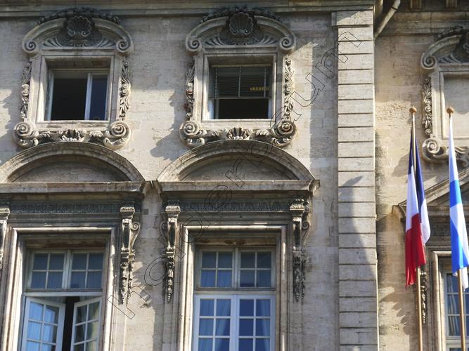 54marseille-54-provence-france