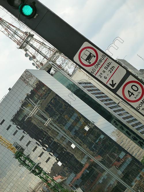 11sc3a3o-paulo-11-avenida-paulista-2-brasil