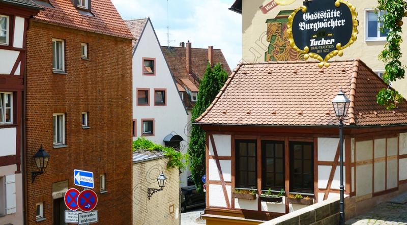 4nuremberg-special-4-germany