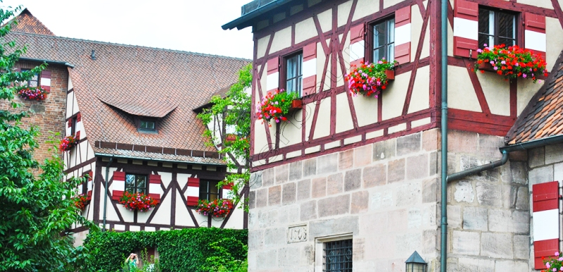 5nuremberg-special-5-germany