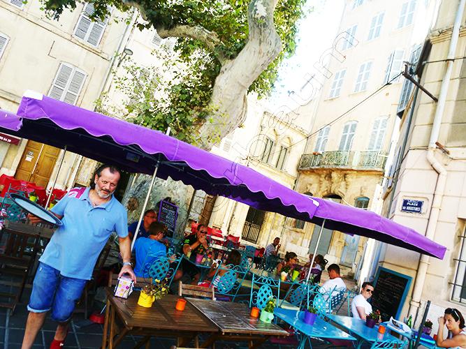 marseille-people-13-france