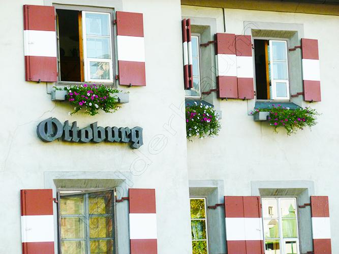 13innsbruck-13-tirol-austria