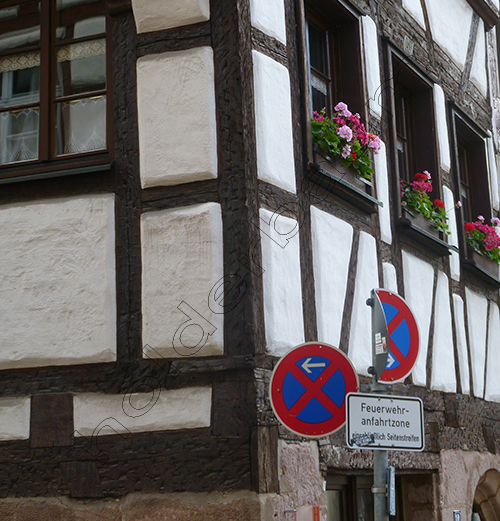 7nuremberg-special-7-germany
