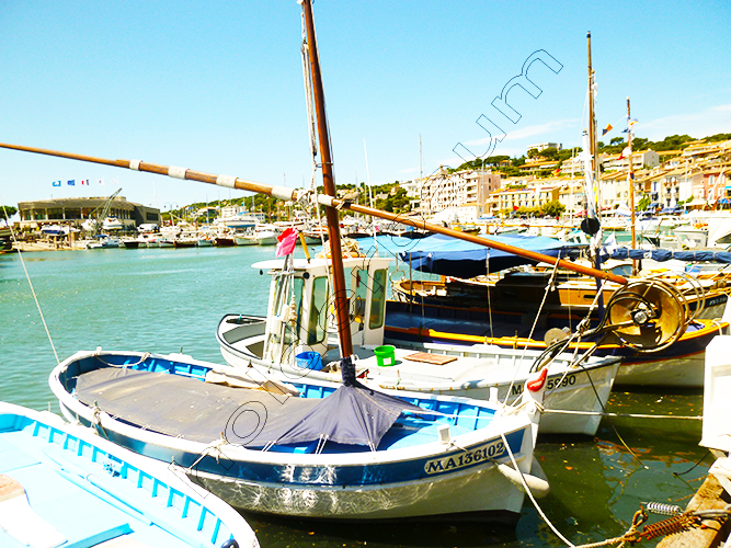 f2cassis-2-provence-france
