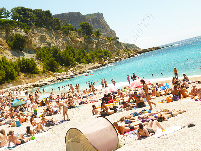 f3cassis-3-provence-france