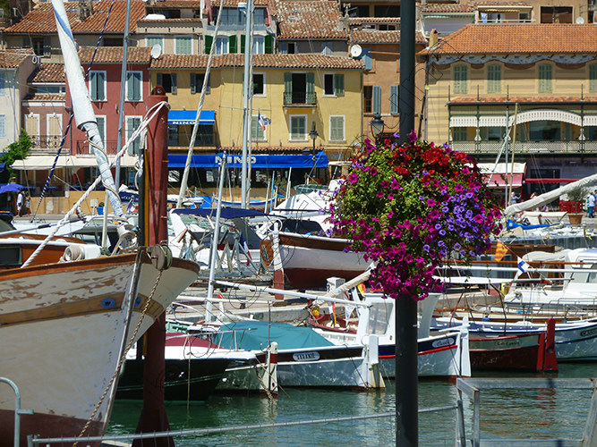 f7cassis-7-provence-france