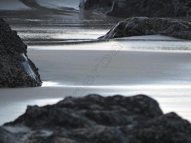 xihbarra-velha-4-praia-do-grant