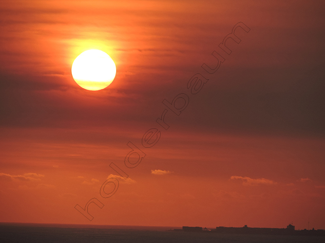 10lima-10-sunset-peru