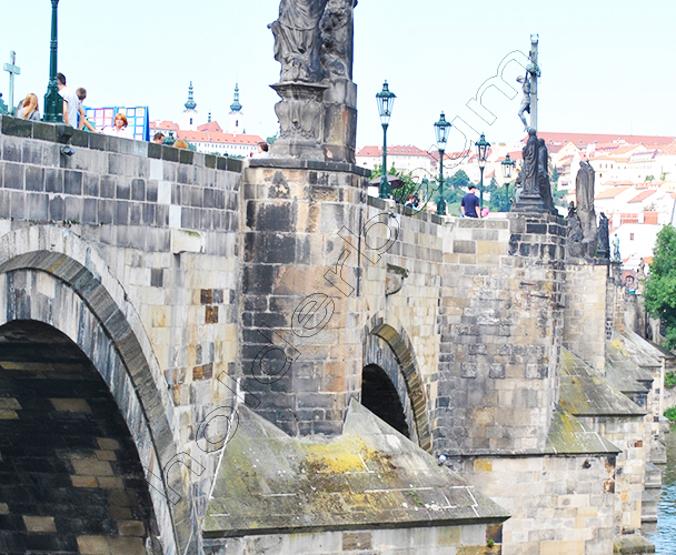 8a 17prague-special-17-charles-bridge-czech